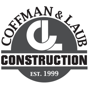 Coffman and Laub Construction